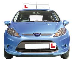 Image result for Driving School Leeds